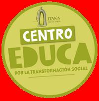 Colegio Escolapios Tafalla