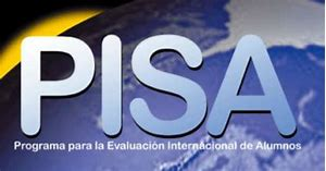 Pruebas PISA for schools para alumnos nacidos en 2003