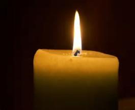 Ha fallecido Antonio Amadoz, padre de Rosi, trabajadora del Colegio
